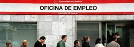 consultas desempleo