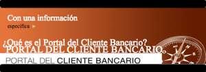 Simuladores Banco España. Préstamos hipotecario o personal
