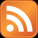 RSS Servicios CCOO