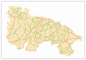 Datos la Rioja 2014 Empleo