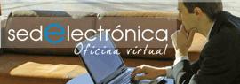 Oficina virtual SEPE