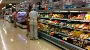 Negociacion convenio supermercados catalunya
