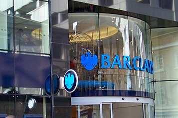 ERE y despidos en Barclays
