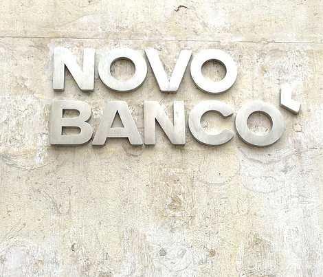Elecciones sindicales NovoBanco