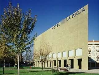 Convenio hosteleria La Rioja