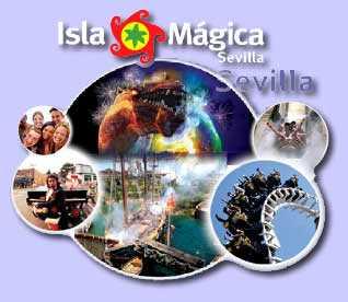 Acuerdo convenio en Isla Mágica