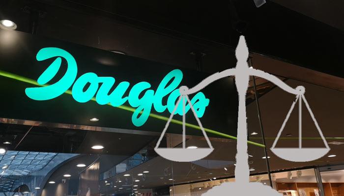 Douglas sentencia art 41