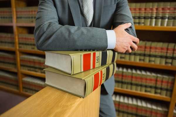 Libros curso registros propiedad