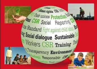 Guia CES RSE responsabilidad social