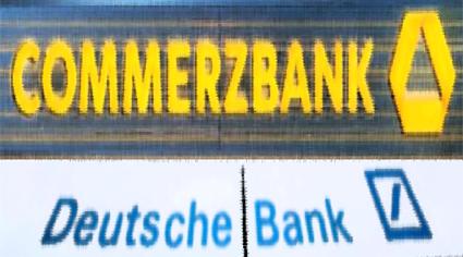 banca fusión