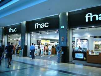 FNAC sentencia contra modificacion condiciones de trabajo
