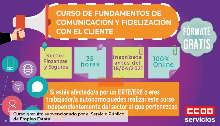 Fundamentos de la comunicacion