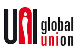 logo UNI Global