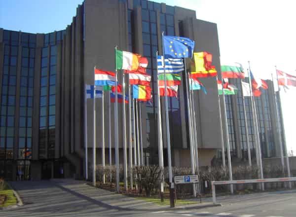 juicio europa registro jornada