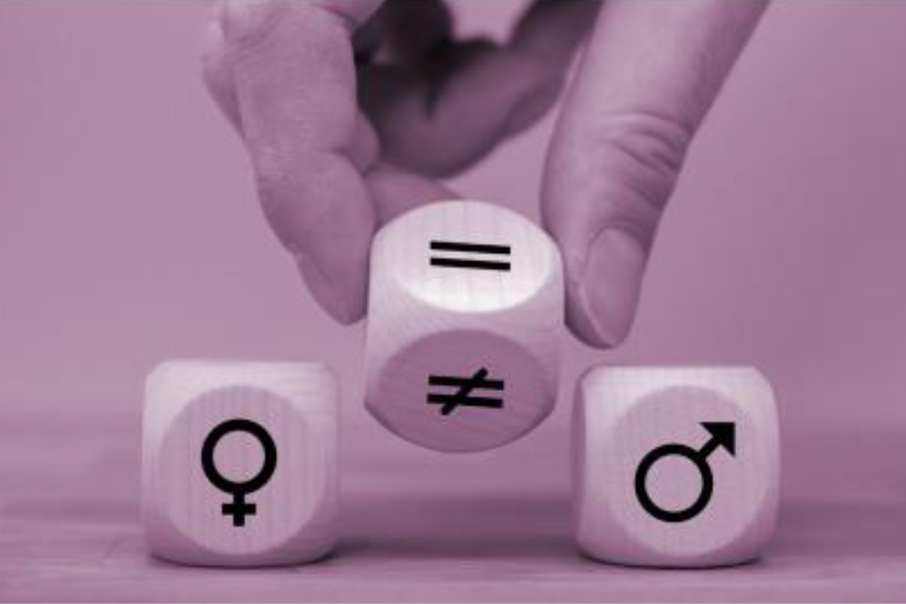 igualdade abanca