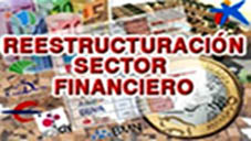 Reestructuraci�n Sistema Financiero