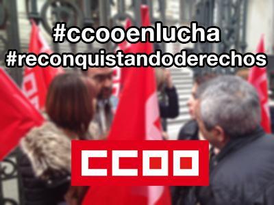 hotel reconquista justicia declara nulo despido raquel agüeros