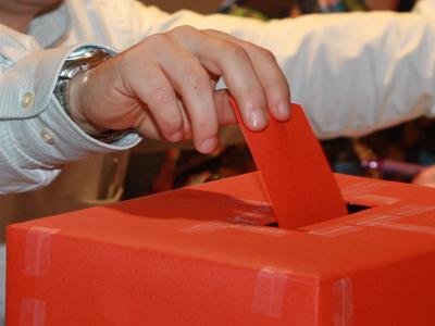 permisos retribuidos elecciones generales