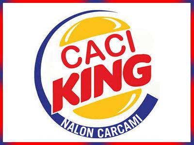 despidos burger king asturias por votar democracia
