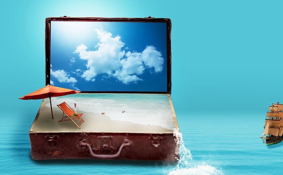 asuntos terrenales - permisos y jornada
