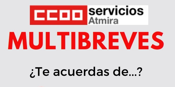 Multibreves CCOO-Atmira