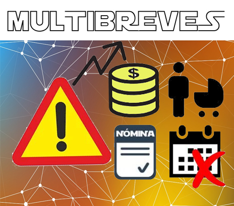 Multibreves CCOO