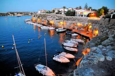 Turismo en Baleares, no aumenta el empleo