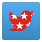 twitter comunidad madrid
