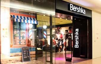 plan igualdad Bershka
