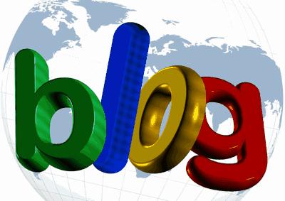 Blogs Servicios CCOO