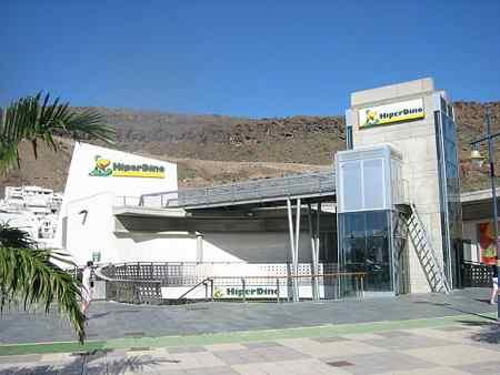 Conflicto en Supermercados Dinosol