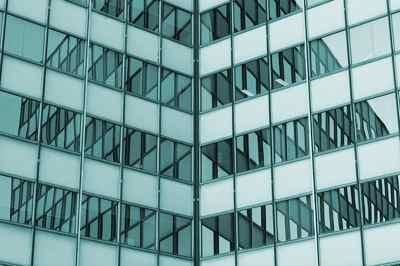 Entidades de gestión inmobiliaria