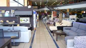 Comercio mueble Cantabria. Convenio Colectivo