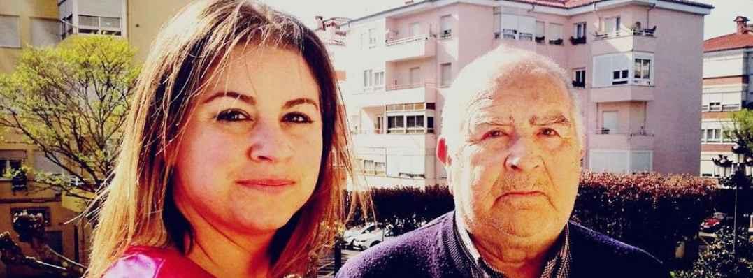 Sheila Ruiz García: sin miedo. Delegados y delegadas, la fuerza de CCOO en Cantabria
