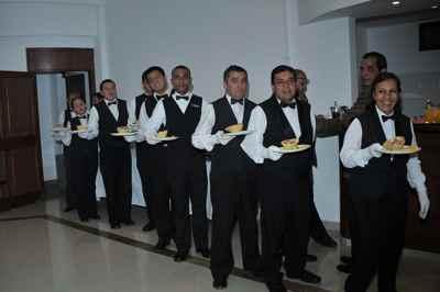 Camareros Hosteleria (sentencia)