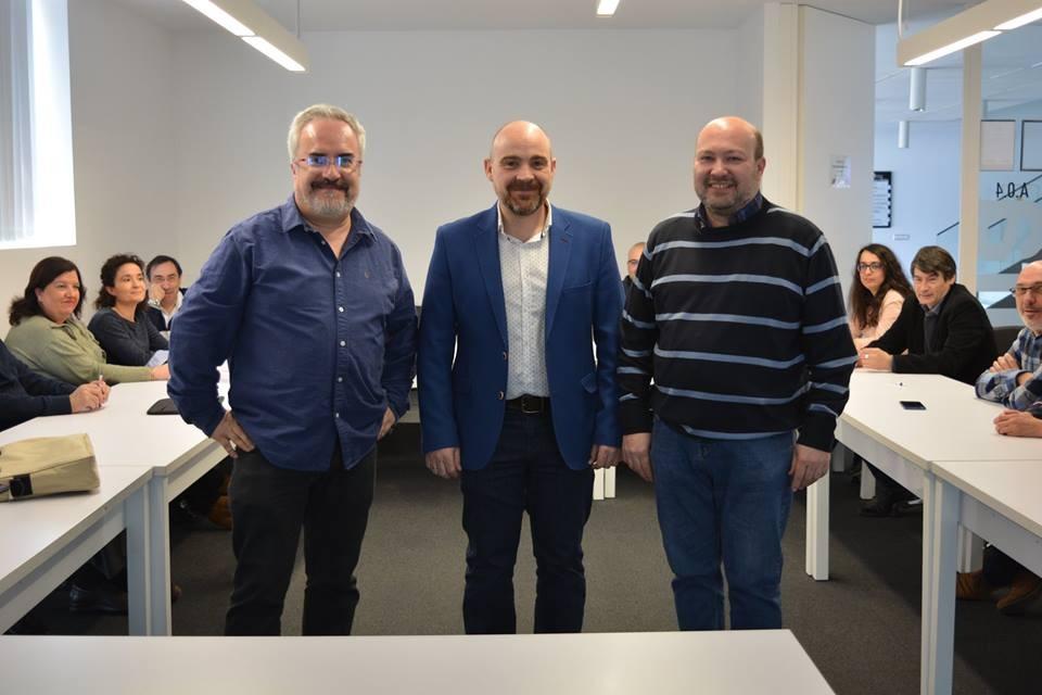 Concenio coelctivo Comercio Albacete