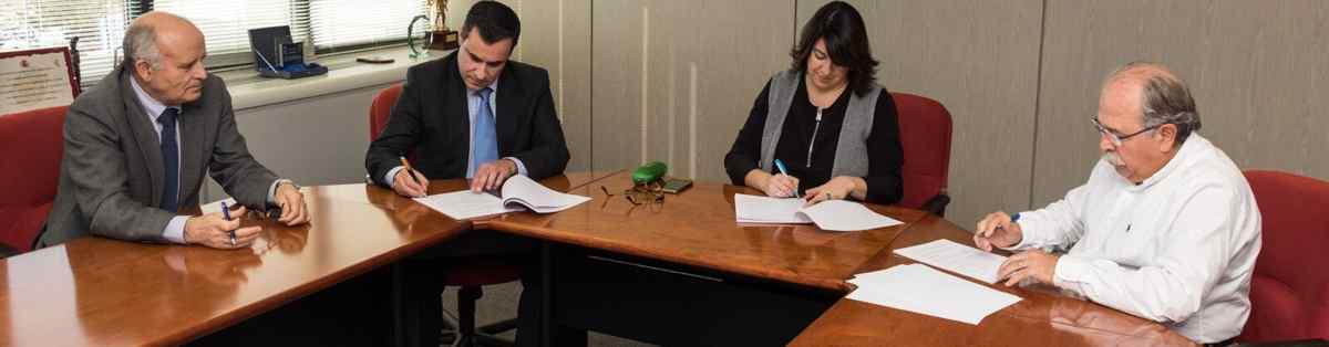 Acuerdo derechos laborales Cesvimap.