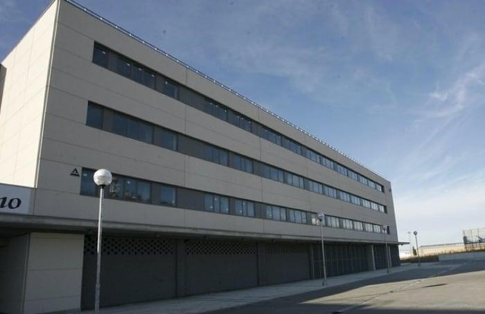 Castilla y León contact center