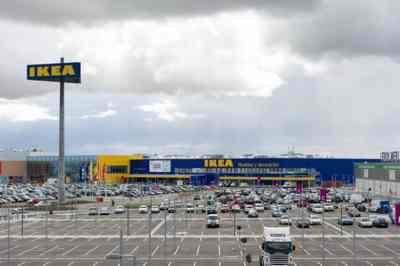 Ikea. Elecciones sindicales