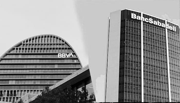 BBVA Sabadell Fusión