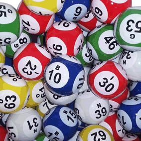 Conveni bingo catalunya