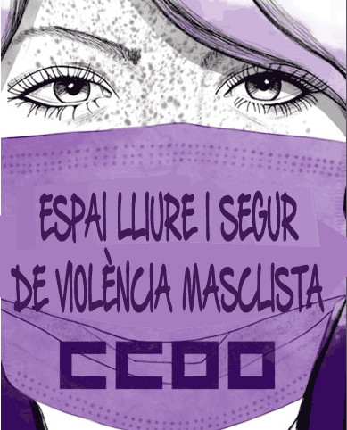 #25N  #ToleranciaCero  #25NViolenciaS  #VivasLibresUnidas #ToleranciaZero  #25NViolències #VivesLliuresUnides