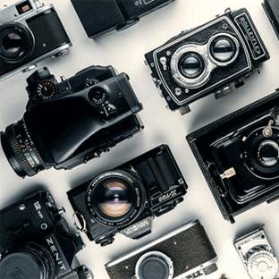 Convenio articles fotogràfics