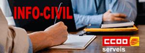 Si tens dubtes sobre temes civils, fiscals...