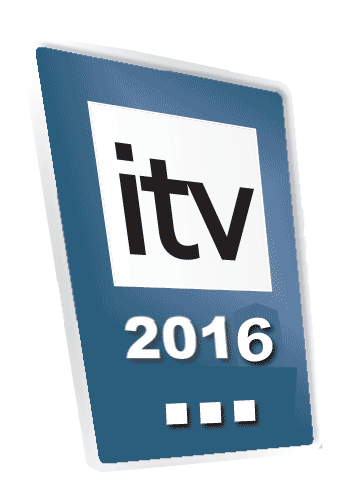 ITV Catalunya