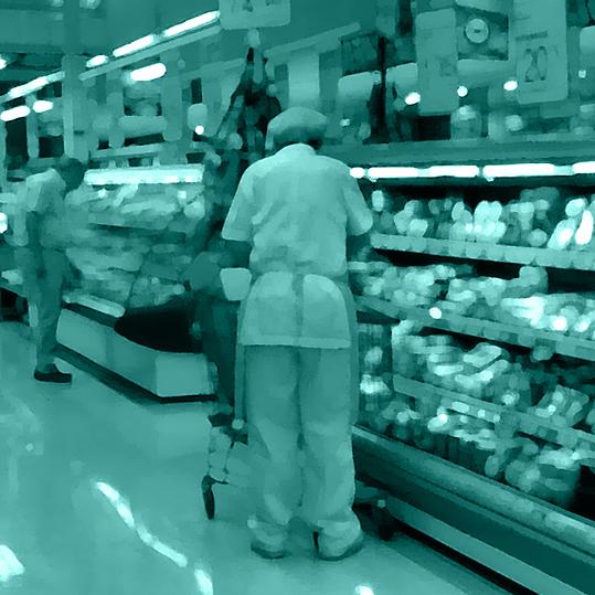 essencial esencial supermercados supermercats conveni convenio negociación negociació salari salario