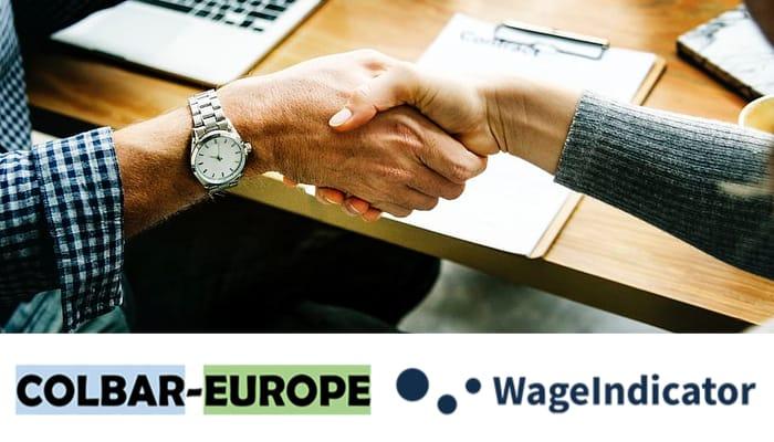 COBAR Collective Bargaining Europe