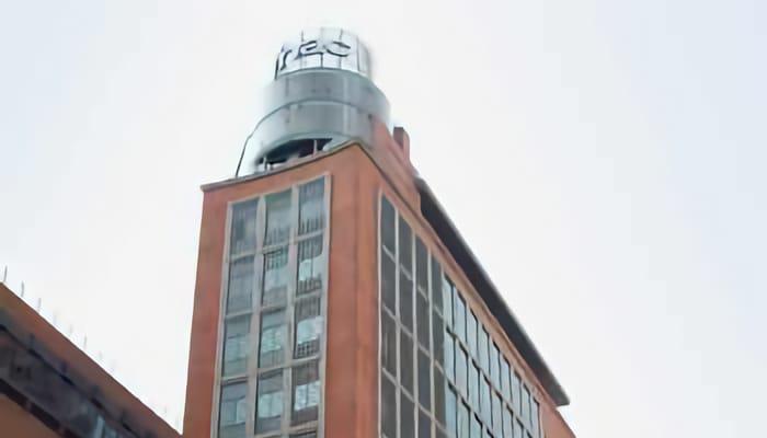 Tienda FNAC Madrid. Negociamos plan de Igualdad