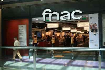 Protocolo de Acoso en FNAC