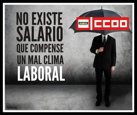 Modificacion-Condiciones-de-Trabajo-en-Makro-2018